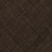 CLASSIC HOPSACK WOOL/LINEN TIE – BROWN